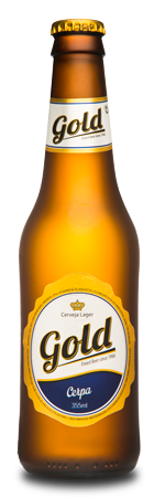 Gold-LongNeck