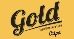 Cerveja Gold
